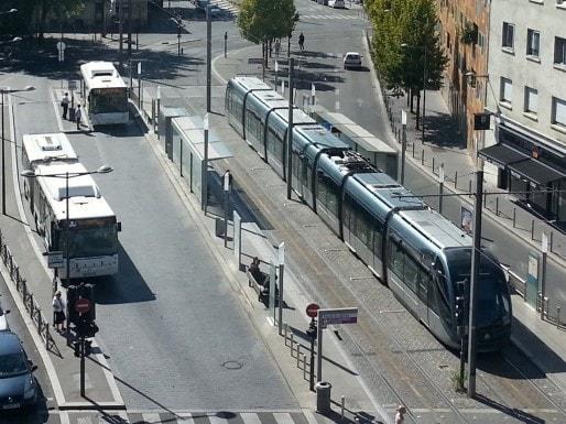 Transports (XR/Rue89 Bordeaux)