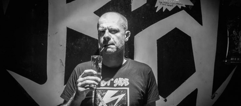 Vice s'empare de Bordeaux et le chante sur Noisey