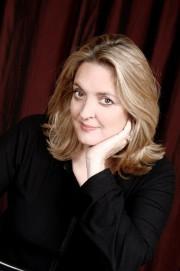 Marie-Laure Hubert Nasser (DR)