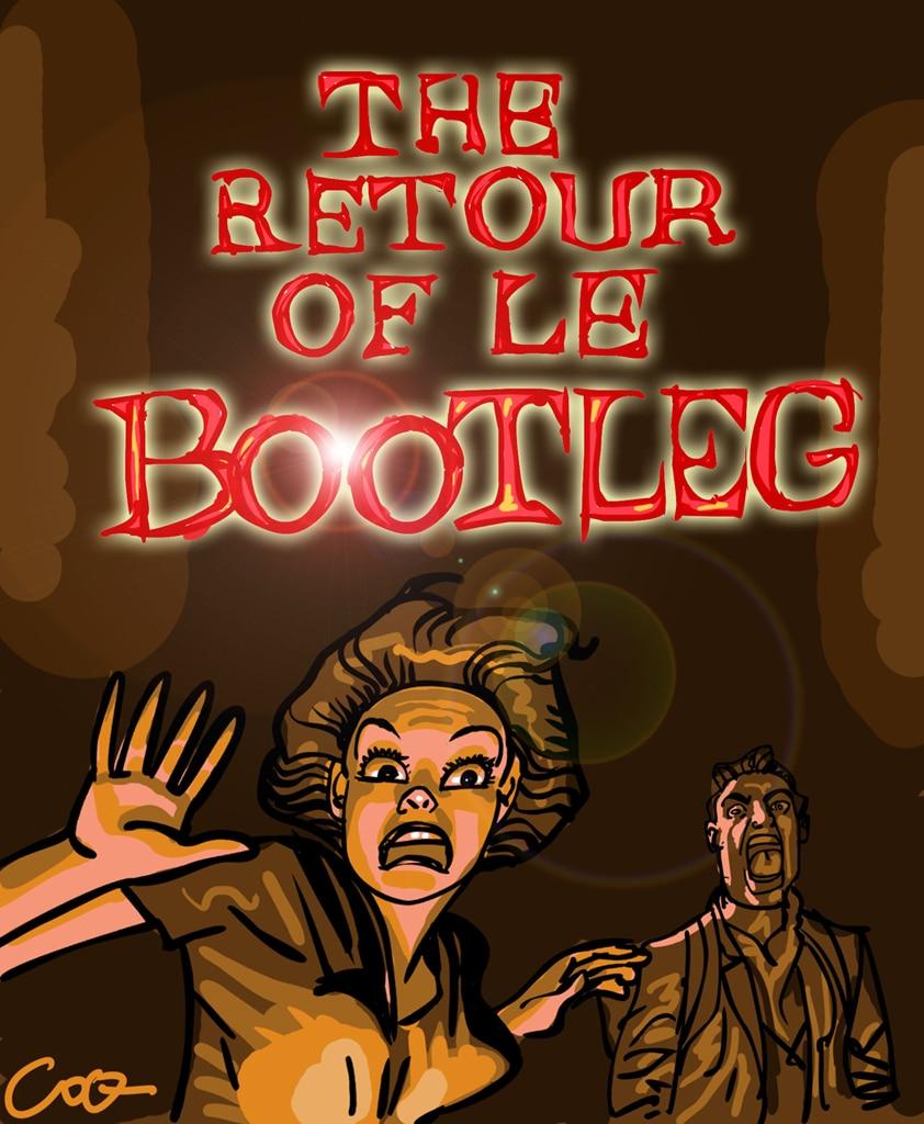 The-retour-of-le-bootleg