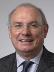 Gérard Boulanger (DR)
