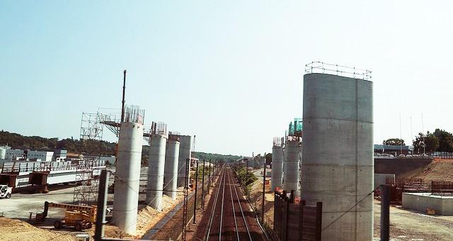«Le TGV est un astre mort», selon Gilles Savary
