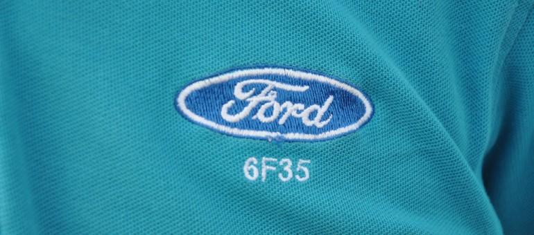 La convocation des syndicalistes Ford reportée