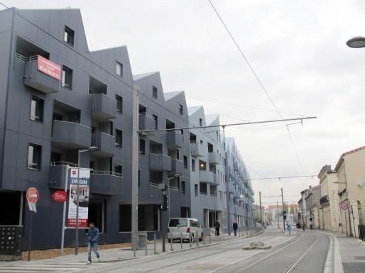 La densité arrive en force à Bacalan (SB/Rue89 Bordeaux)