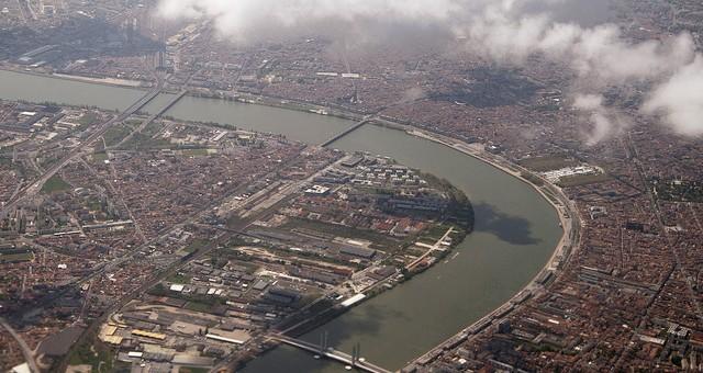 Bordeaux Métropole millionnaire : c'est pas gagné