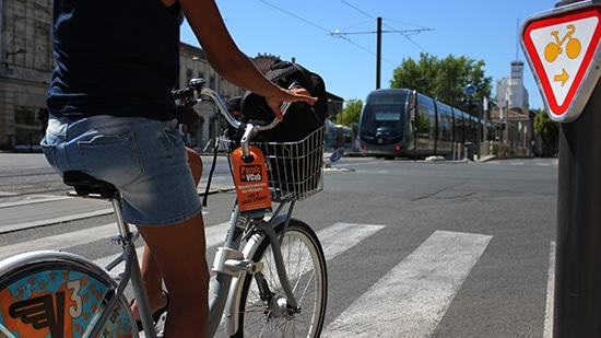 Ecologie : Bordeaux doit-elle changer de braquet ?