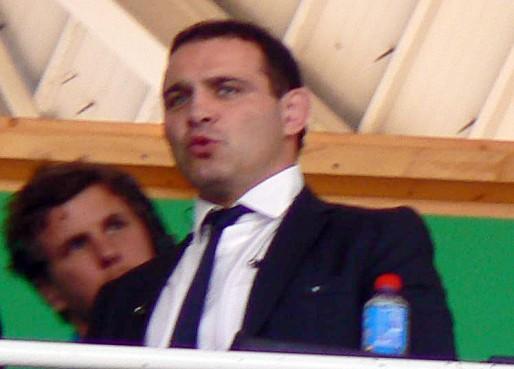 Raphaël Ibañez (Wikipedia/Zegreg63)