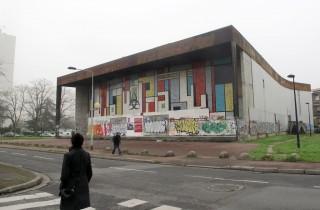 La Salle des fêtes du Grand Parc (SB/Rue89 Bordeaux)