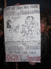 L'hommage d'un dessinateur aux maîtres assassinés (SB/Rue89 Bordeaux)