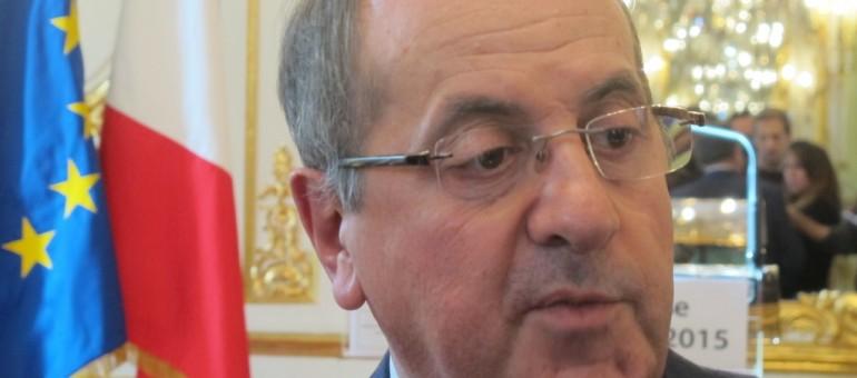 Les Aquitains domineront le grand conseil régional