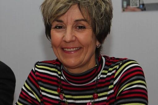 Sandrine Doucet, ancienne députée socialiste de Bordeaux, s'est éteinte