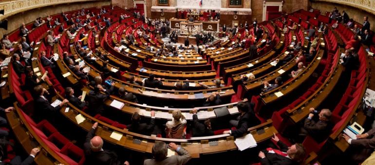 Législatives : La Gironde entre abstention record et majorité présidentielle