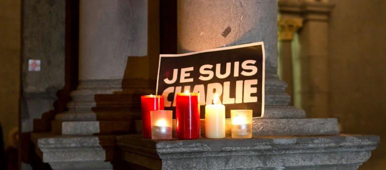 «Le droit au blasphème n'est pas européen»