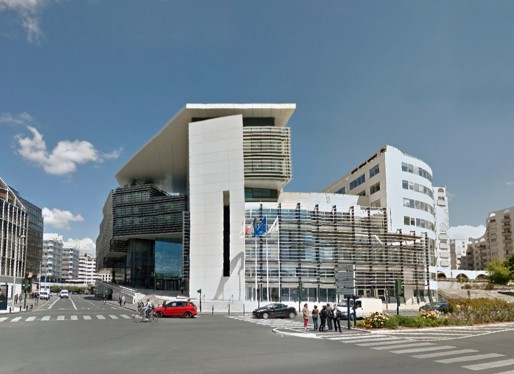 Immeuble Gironde (DR)