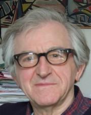 Jean-Michel Lucas (DR)