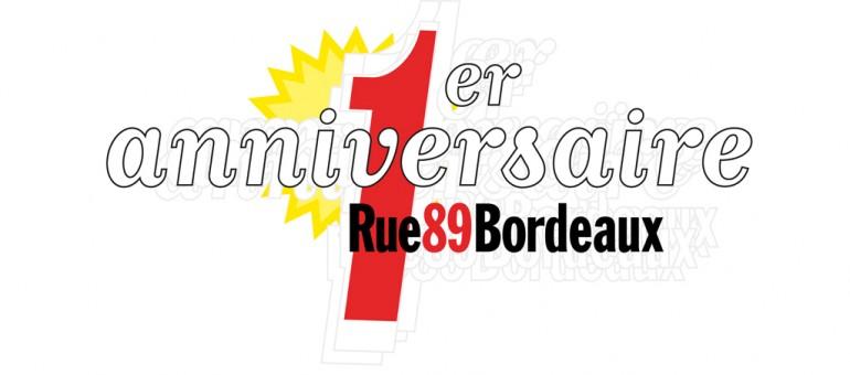 Rue89 Bordeaux a 1an : c'estàvous!