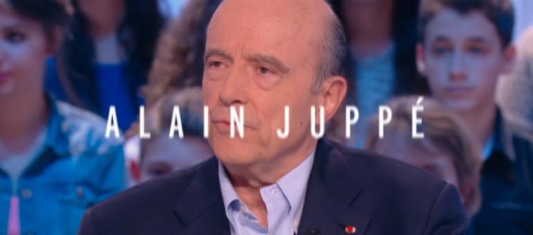 Alain Juppé trouve le Coran «illisible»