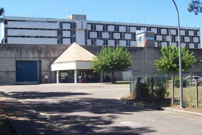 Le suicide d'un détenu à Bordeaux condamne la France