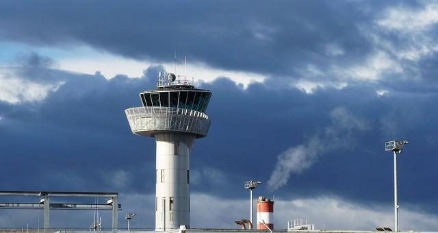 Les élus locaux veulent contrôler l'aéroport de Bordeaux