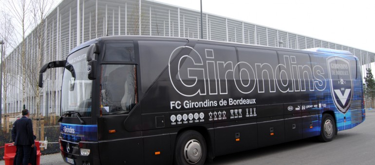 Girondins de Bordeaux : la reprise du club, une bombe à retardement pour les contribuables ?