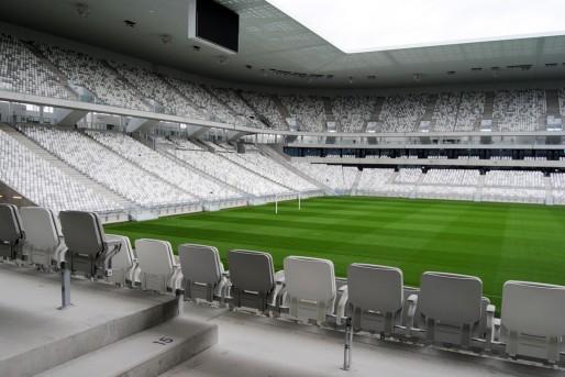 L'enceinte du Nouveau Stade de Bordeaux (WS/Rue89 Bordeaux)