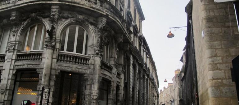 Drogues : Bordeaux attend sa salle de consommation