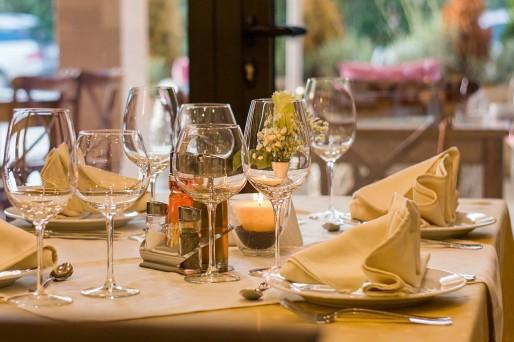 La gastronomie française à l'honneur ce 19 mars (Photo Nenad Maric)