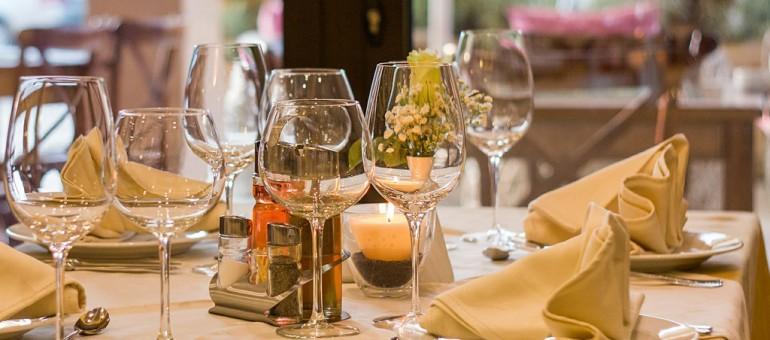 Gastronomie : les recettes de trois chefs bordelais