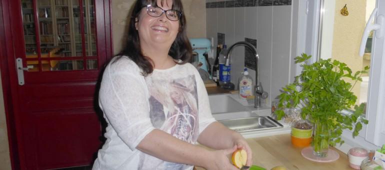 Cuisine : le top des blogueuses bordelaises
