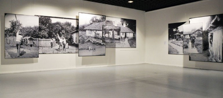 Record de fréquentation à la Nuit des musées bordelais