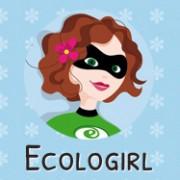 ecolo_girl