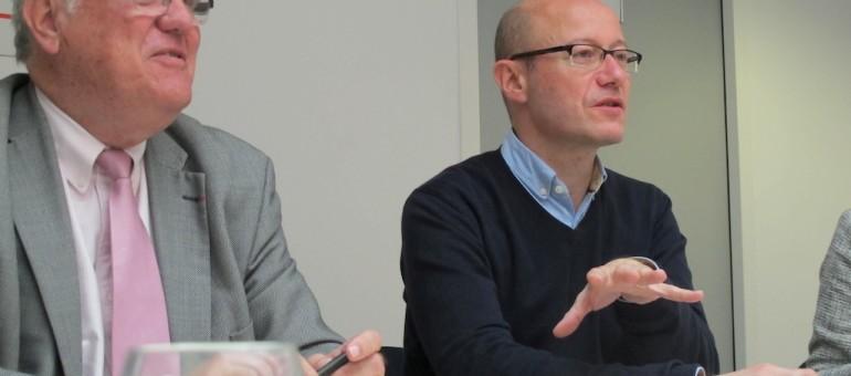 Gironde : l'impôt foncier augmente au nom de la solidarité
