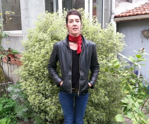 Valérie Murat porte plainte contre X après le décès de son père (Rue89 Bordeaux)