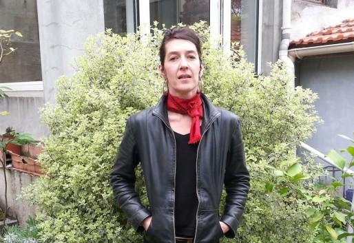 Valérie Murat a porté plainte contre X après le décès de son père (Rue89 Bordeaux)