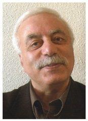 René Otayek (DR)