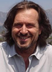Eric Wirth (DR)