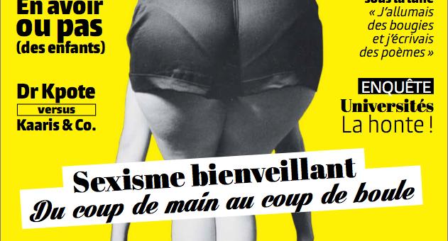 Alain Juppé fait la Causette