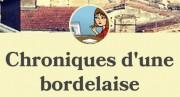 Chroniques_bordelaise
