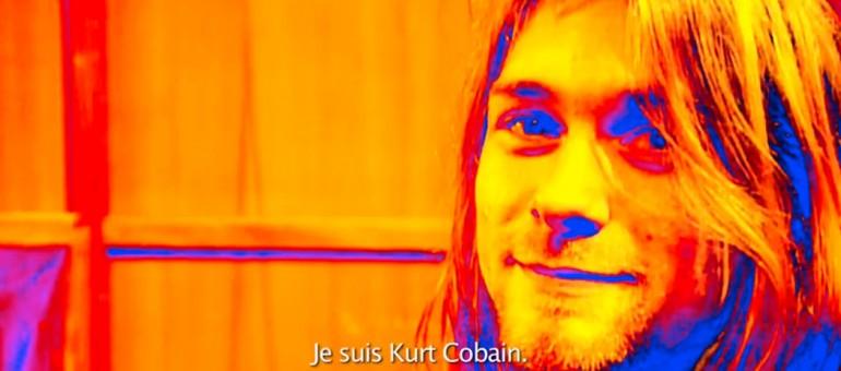 Musical Ecran projette la musique à Bordeaux