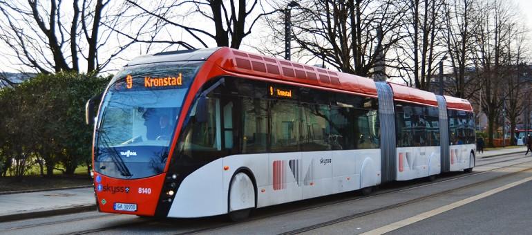 Trans'Cub voit des «Tram'Bus» partout