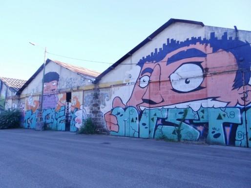 Un nouvel emma s la caserne niel rue89 bordeaux - Adresse emmaus bordeaux ...