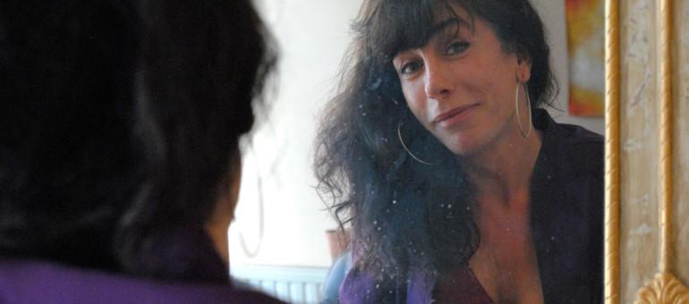 Plan Cul Gay La Rochelle Sexe Colombes