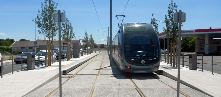 Le tramway, un grand flop à Bordeaux Métropole ?