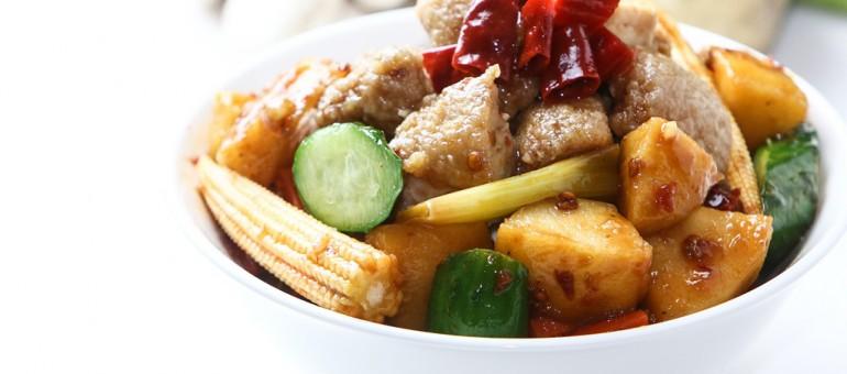 La folie asian food déferle sur Bordeaux
