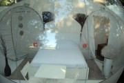 L'intérieur d'une bulle (WS/Rue89 Bordeaux)
