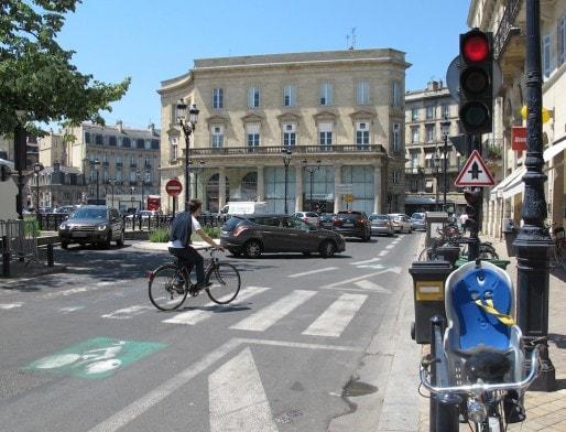 Griller des feux en toute sécurité (SB/rue89 Bordeaux)