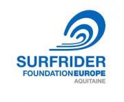 Surfrider compte un total de 10 000 adhérents, 700 bénévoles ainsi qu'un total de 9166 collectes initiées à travers le monde depuis 1996.