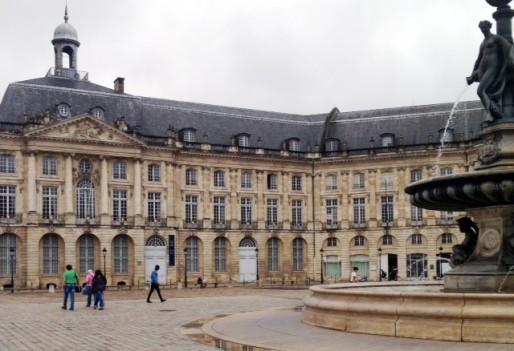 Musée national des douanes (MI/Rue89 Bordeaux)