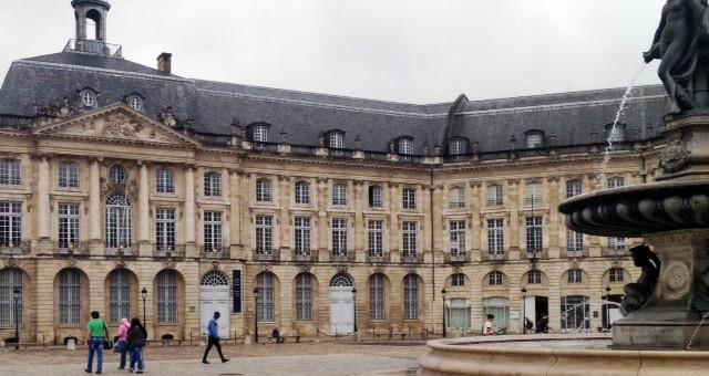 Visite surprise (1) : 900 ans d'histoire au Musée des douanes