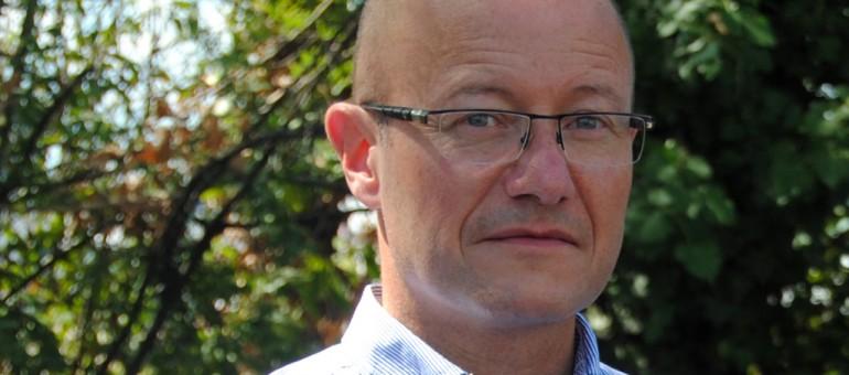 Ferme des 12 000 porcs : Jean-Luc Gleyze s'oppose au plan d'épandage